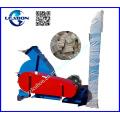 Machine industrielle de déchiqueteuse en bois de meilleur prix faite en Chine