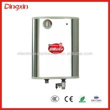 кухня небольшой электрический водонагреватели 6 литров
