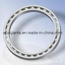 Thin Wall Ball Bearing 61809 Zz/2RS