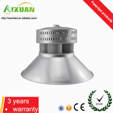200W well driver li-tian led high bay light