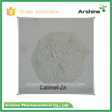 Magnesium Oxide 1309-48-4