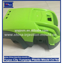 high quality customize abs home daily use plastic injection mold/ tooling high quality customize abs home daily use plastic injection mold/ tooling