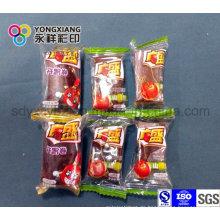 Kleine Snack Food Package