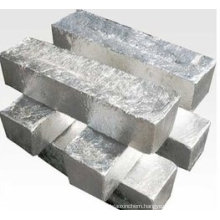 The Latest Price and Best Quality of Tin Ingot! ! !