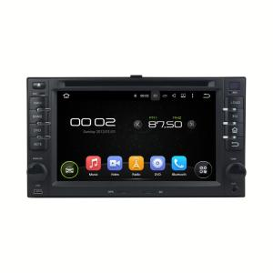 Android car DVD for Kia Cerato 2003-2008