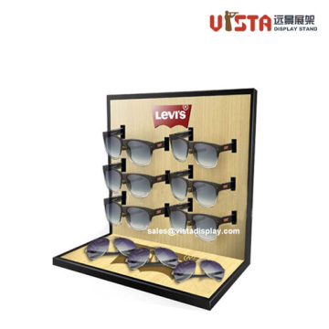 Eyewear+Countertop+Display+Stand