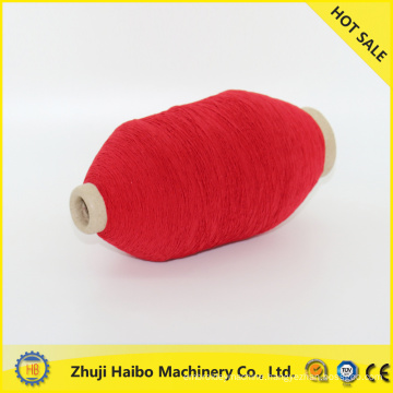 rubber latex rubber latex thread rubber rubber yarn bra