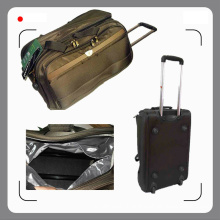 Rolling Travel Bag for Business