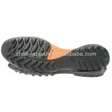 Professional indoor football shoes outsole