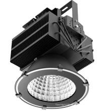 100W 200W 300W 400W 500W LED High Bay Licht
