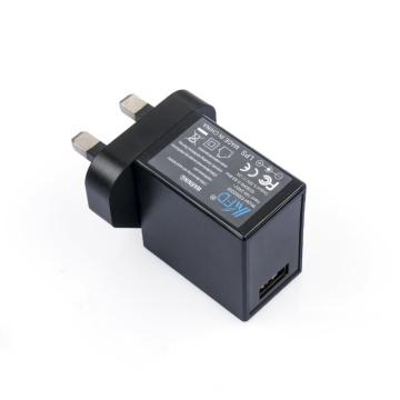 Зарядное устройство для мобильного телефона 5.35V2a для iPhone6s