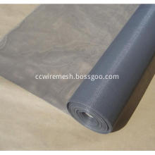 Stainless Steel Insect Screen Mesh
