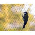 Превосходное качество защиты новый PE против птицы чистая