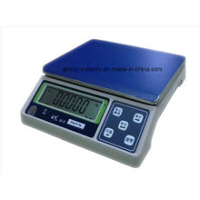 Ce Approval Industrial Digital Weighing Scale Table Scale