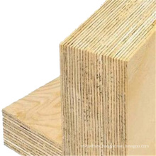 Birch plywood 18mm/lvl door frames with Good Service