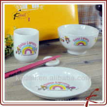 bowl and dish TDS789-A251