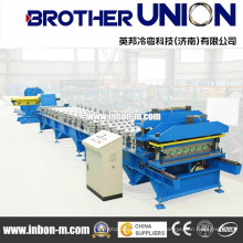 Roll Forming Line Machine