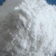 Qualité alimentaire d'alginate de calcium de qualité alimentaire