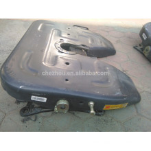 Dongfeng truck parts 2702010-k1003 saddle