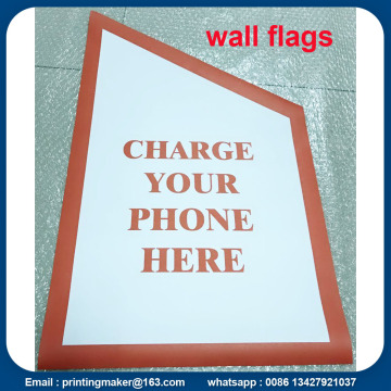 Custom+PVC+Wall+Flags+and+Banners
