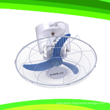 DC12V 16 Inches Orbit Fan FT-40DC-C