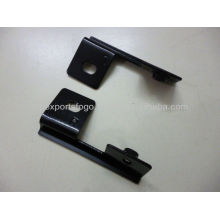 IDOL STAND CLAMP FOR TVS KING AUTO