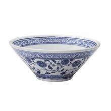 "100% 9 ""mélamine vaisselle / mélamine dîner bol / bol de riz (CW15817-09)"