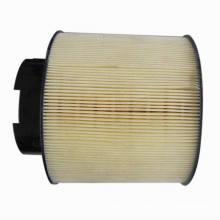 Filter Infrarotstrahlung Schweißmaschine