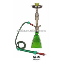 egyption hookah