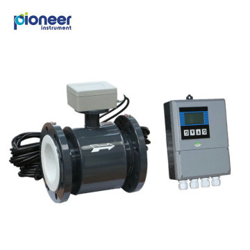 LDG Digital ModBus  Electromagnetic Flowmeter