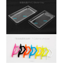 Cell+Phone+Case+Paper+Packaging+Box