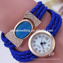 Hochwertige Dame vogue Armbanduhr
