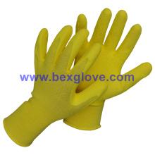 Популярный стиль Садовые перчатки