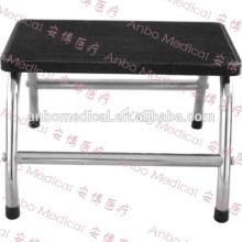 Одноразовые стопы для оказания помощи пациентам в восходящем и нисходящем обследовании / родовом столе и койках в медицинских учреждениях