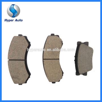 Tube Break Manufacturers Auto Parts