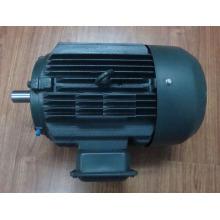 Air Compressor Parts Air Screw Compressor Part 93473312 Fan Motor