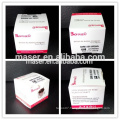 Biomaser 3D manual microblading pigment