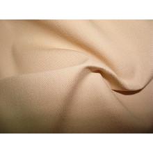 Tissu teint en coton Nylon Interweave