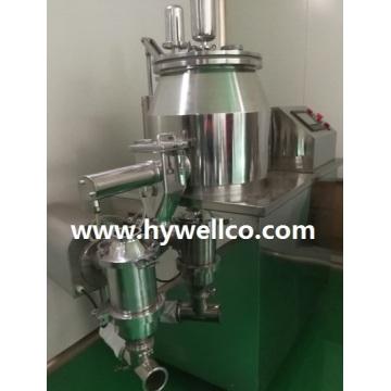 Top Selling Stainless Steel Granule Production Machine