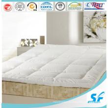 Almohadilla acolchada de colchón acolchado