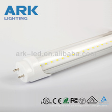 t8 smd 61 tubo tubo led TUV certificación UL barra de luz led
