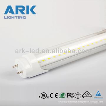 t8 smd 61 tubos tubo de led TUV certificação UL levou barra de luz