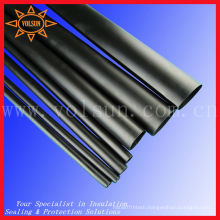 RoHS Compliant UV Resistant Flame Retardant Heat Shrink Sleeve for Cable Joints Sealing