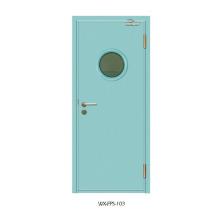 Porte ignifuge (WX-FPS-103)