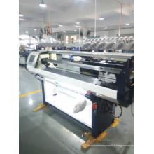 Machine à tricoter 12g (TL-152S)