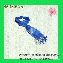 Écharpe en soie beauté - 100% soie naturelle - écharpes ladise - écharpes en soie de mode