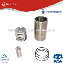 Комплект цилиндров FAW XICHAI с K0510000