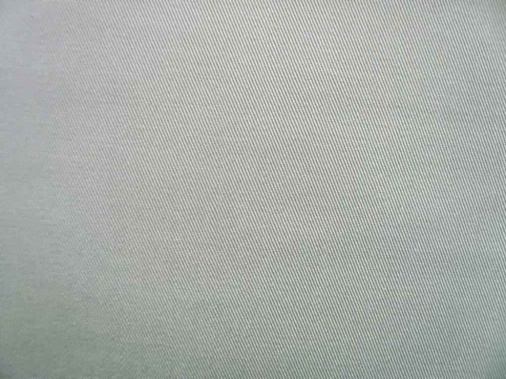 100 Cotton Twill Fabric Dyeing 20*16