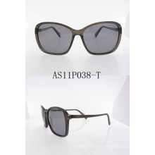 Promotion Polarized Clip on Sunglasses Eyewear Glasses As11p038