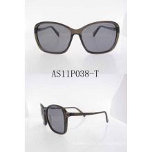 Promoção Polarizado Clip em Óculos de Óculos Gafas As11p038